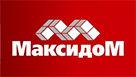 maxidom_logo